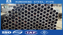 Manufacturers Q215 carbon steel pipe diameter 1500mm