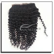 cheap remy brazilian hair,8inch -30inch kinky curl unprocessed 100% virgin brazilian human hair extension