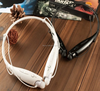 factory supply directly HBS730 bluetooth headphone bluetooth 3.0
