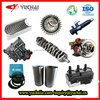 /product-gs/yuchai-fuel-filter-cushion-blocking-engine-spare-parts-60365864356.html