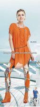 2012 latest Women Suit RL20401