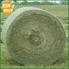Agriculture Use HDPE Bale Net Wrap