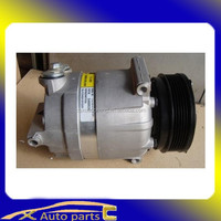 1135240/1135292 for opel astra ac compressor, opel astra compressor 1995-2000