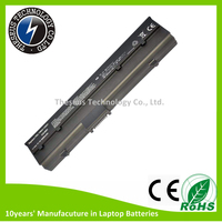 External Laptop backup replacement Battery for Dell 451-10284 C9553 rechargeable notebook batteries