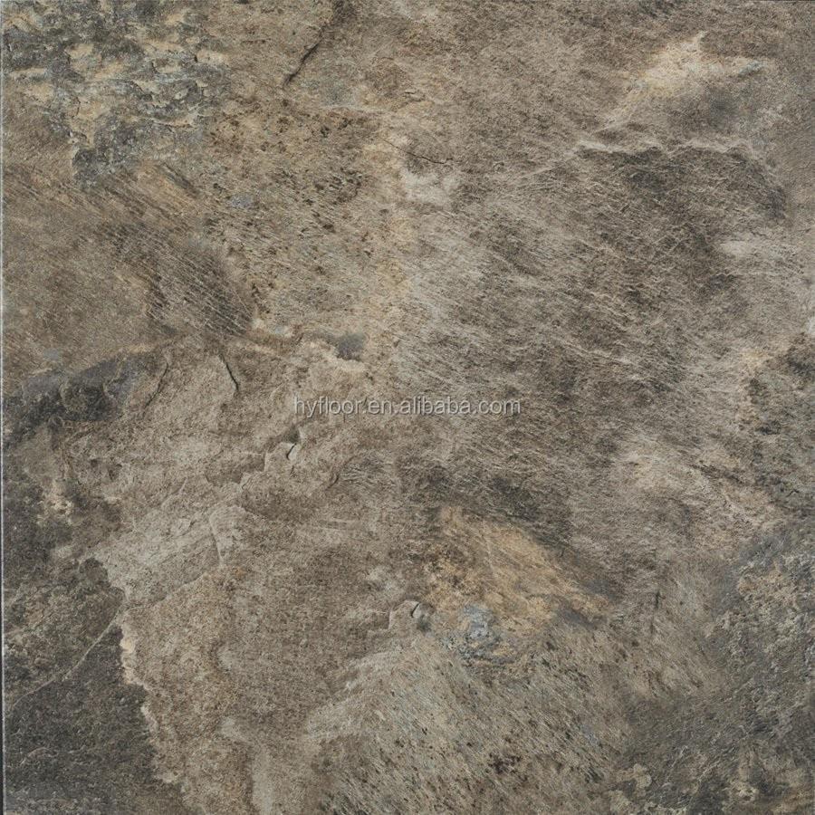 Stone Series Formaldehyde Free Waterproof Luxury Vinyl