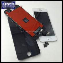 china mobile phone with price lcd screen for iphone 5, for iphone 5 lcd screen touch