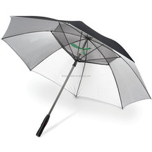 life gear solar fan umbrella