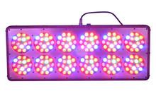 Hydroponics Cheap 500W LED Grow light, Farming, Grow Box LED, Nutrients 500W Light Kits