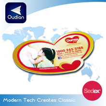 OEM Innovative Design Advertising Magnets With Cheap Price