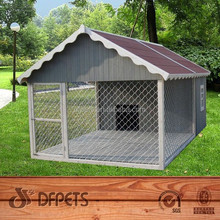 DFPets DFD3013 High Quality Different Size Dog House