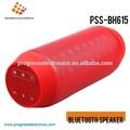 multifunções falante bluetooth com diodo emissor de luz, rádio fm, tf leitor de cartão, bluetooth speaker diodo emissor de luz