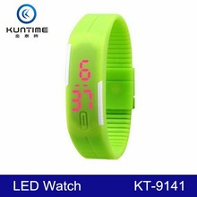 best selling waterproof digital watches china replica watches