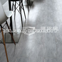 low price competitive slate wall tile OEM hotel lobby