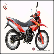 JY200GY-18 BRAZIL 2010 JIANGRUN CUB MOTORCYCLE FOR WHOLE SALE/ HIGH QUALITY MOTORCYCLE MADE IN CHINA