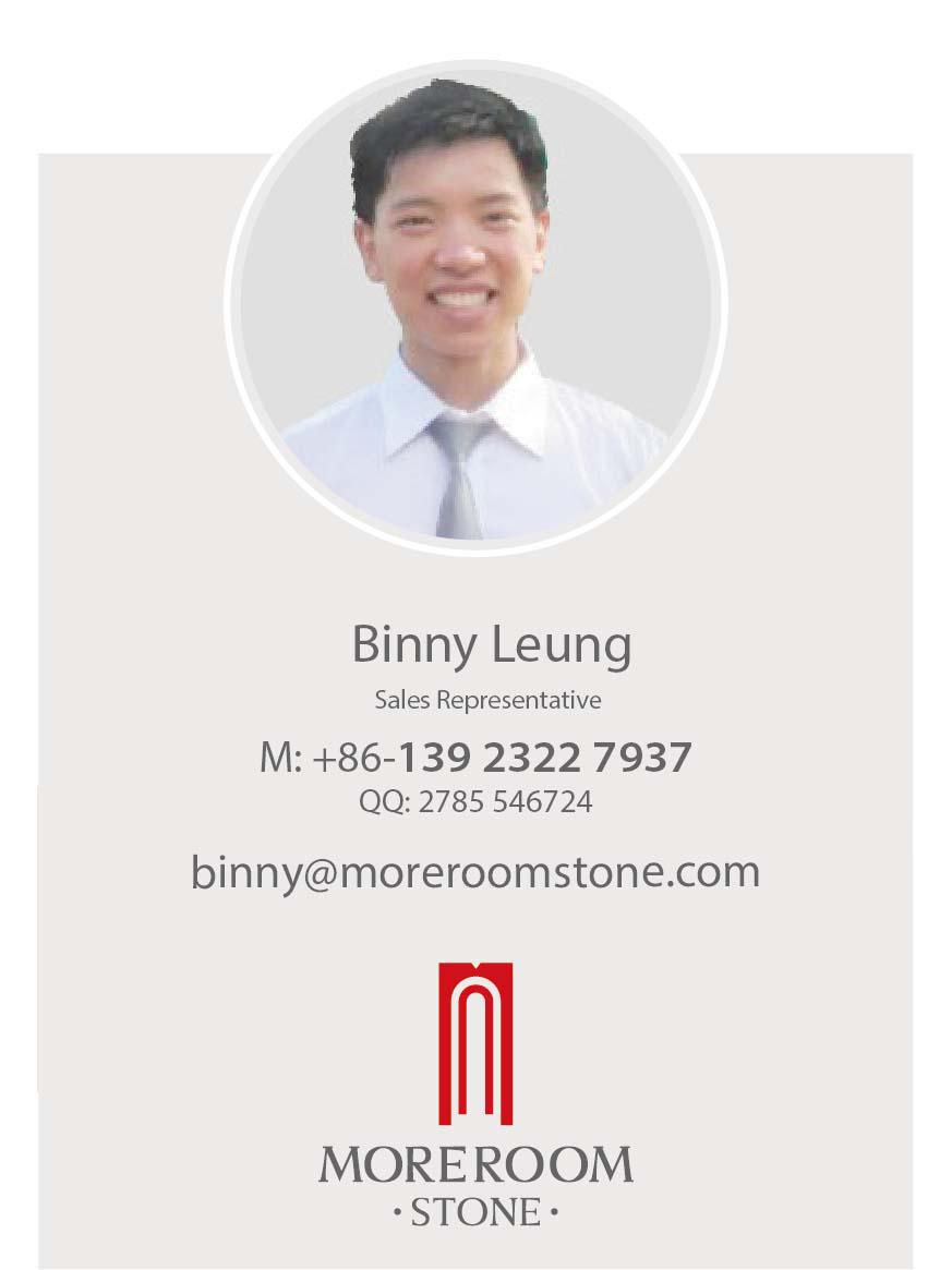 Binny --04.png