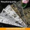 Top Quality Quartz Tile Manufacturers