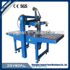 flaps folding side and corner case sealing machine ce certificate