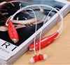 2015 High quality HV800 bluetooth earphone HV800 earphones china wholesale HV800 earphone