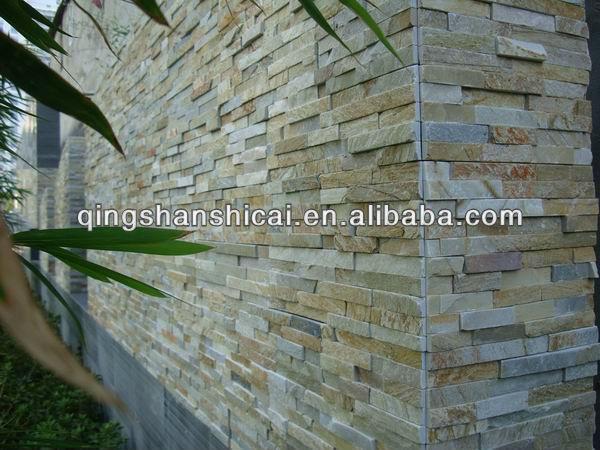 Natural Stone Exterior Wall Cladding Buy Natural Stone Exterior Wall Cladding Dry Stone