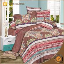 3d Brand Duvet Cover Sets Bed Sheet Luxury Bedding Sets