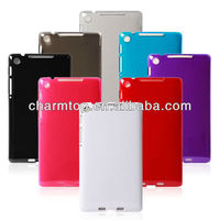 High Quality Hard Back Case Cover For Google Nexus 7