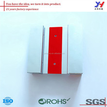 OEM ODM customized huben low cost factory price furniture fitting