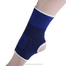 Elastic Ankle Brace Support Band Sports Gym Protects Therapy