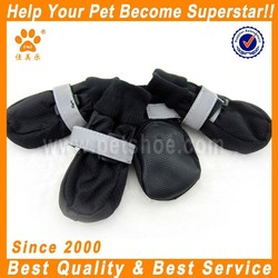 JML Outdoor Waterproof Dog Sock Dog Shoes Fashion Dogs Shoes Waterproof Dog Boots