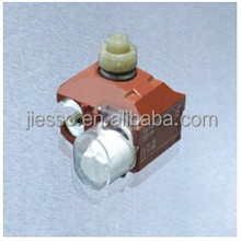 High Quality Insulation Piercing Connectors IPC-051FO