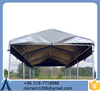 New fashionable hot sale high quality dog kennels