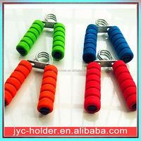 SY059 adjustable wrist arm hand grip / pinch meter / wrist developer