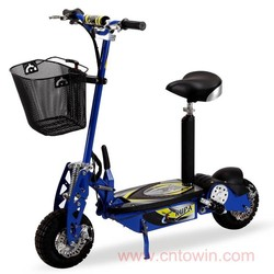 High quality popular electric escooter electric motorcycle