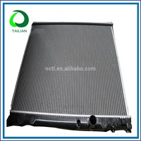 Top Quality Toyota Used Car Radiator Cover