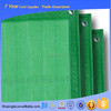 high quality heavy duty safety net safety used in construction
