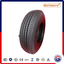 Economic new products uhp tyres pilot xgt z4