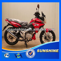 Nice Looking High Performance new china avatar motorcycle