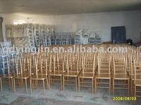 Used chiavari chairs Chivari Chairs/Chavari Chair