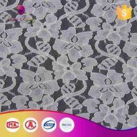 Custom-Made Curtain Lace Fabric Blinds