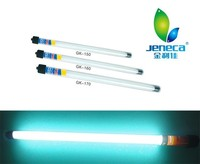 Aquarium Submersible UV Lamp, ultraviolet light disinfection