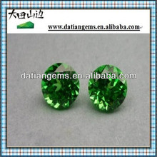 Synthetic Emeralds For Sale Emerald Cat Eye