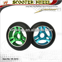 High Rebound Pro Scooter used for MGP 110mm wheels adult kick scooter