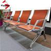 Tianzuo Top Grade Polyurethane Airport Terminal Chair