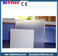 polycarbonate glazing sheets prices
