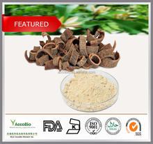 100% Natural Herbal medicine Magnolia Extract/Honokiol 2%-98%/Magnolol 10%-98%