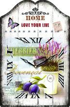 Fashion decoration product promotion gift