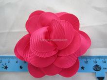 Baby Silk Flower For Decoration