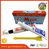 Stone Glue, Marble Glue Epoxy Adhesive
