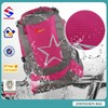 Cute leisure backpacks for girls backpack bag customized leisure backpacks waterproof nylon leisure backpack bag