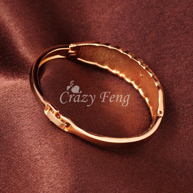Горячая Распродажа нежные новые модные женские/дамские желтые золотые 1608 (2)