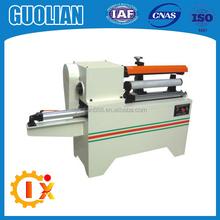 GL-203 Automatic Paper Tube Core Cutting Machine Paper Pipe Cutting Machine